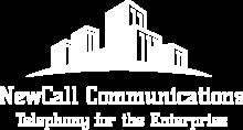 NewCall Communications